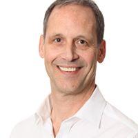 Dr. Peter Anglin