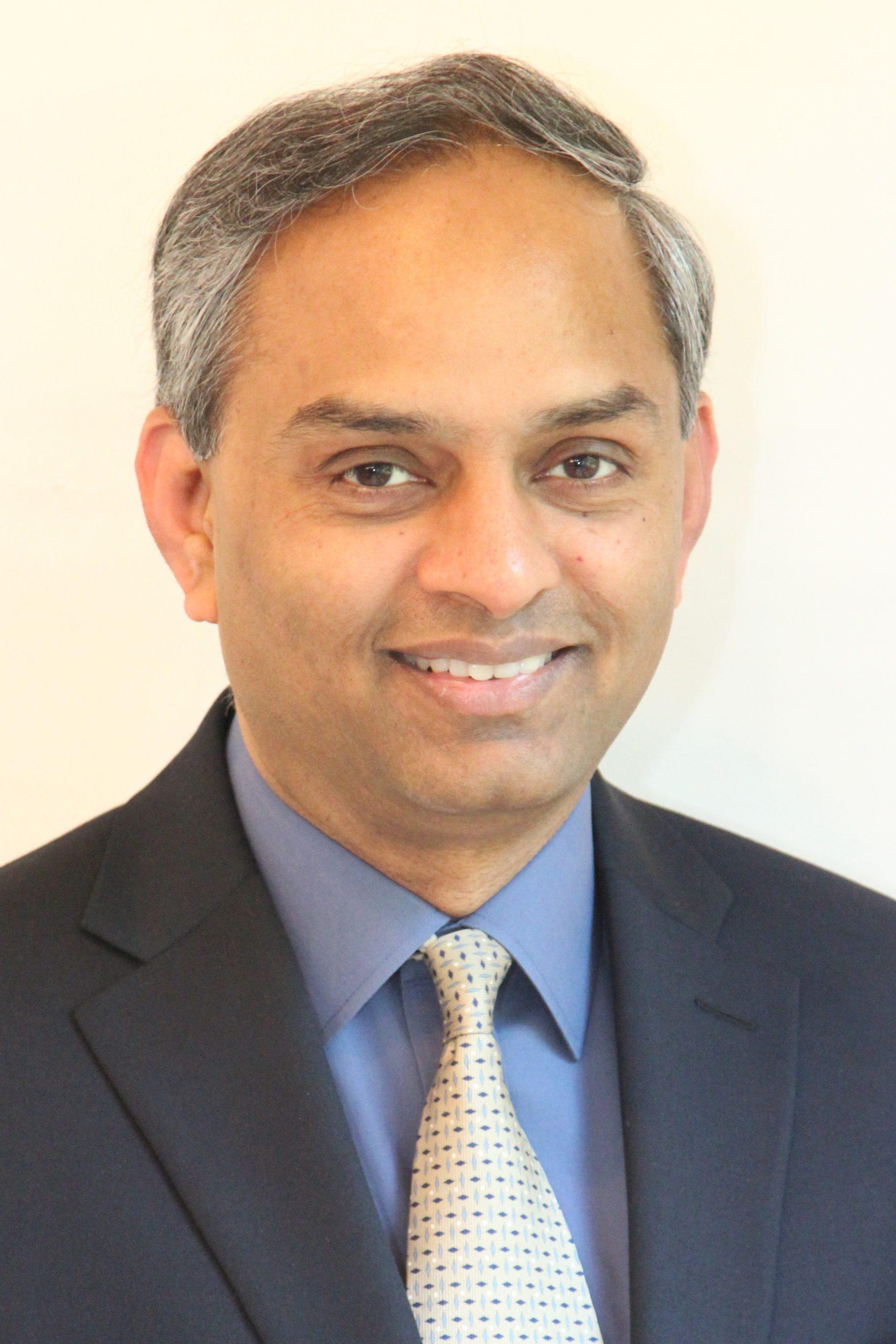 Dr. Sattva Neelapu